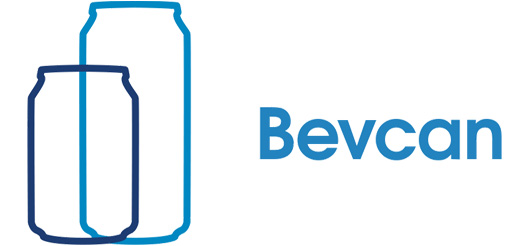 Bevcan