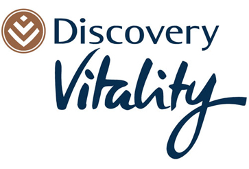 Discovery Vitality