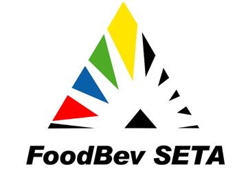 FoodBev SETA
