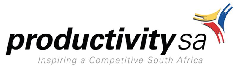 Productivity SA